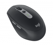 Logitech M590 Silent Wireless Mouse